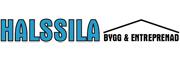 Halssila Bygg & Entreprenad