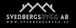 Svedbergs Bygg