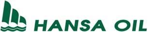 Hansa Oil