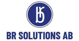 BR Solutions